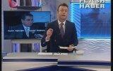 Flash Tv Muhabirinden Enerji Bakanına Canlı Yayında Dumanlı Mesaj