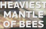 Guinness Rekoru  Vücudunu Arıyla Kaplatmak