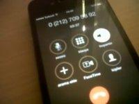 Telefonla Dolandırıcılık Yapanlarla Dalga Geçmek