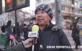 En İyi Yaptığınız Şey Nedir  Sokak Röportajları
