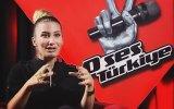 İrem Derici'nin O Ses Türkiye'ye Katılması O Ses Türkiye 2011