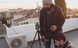 Le Cola ile Türk İşi iPhone 6S Testi