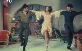 Rena Dalia ve I. Papaiaoannou  Gelemem Ben  İndim Havuz Başına  1968