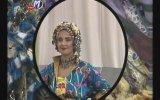 Nur Yoldaş  Sultani Yegah Orijinal Görüntü