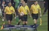 Alen Markaryan 3'lü Bolton Wanderers Maçı