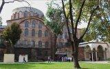 İstanbul'un Bizans Yapıları 4