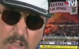 Beşiktaş Şampiyonluk Şarkısı  Kartal Cızz 1995