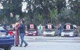 Honda Hastasının Evlenme Teklifi