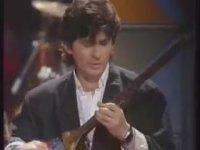Yurtseven Kardesler ZDF'de (1988)