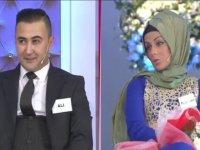 Beşiktaş'ın Maçını Düğününe Tercih Eden Damat Adayı