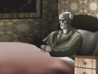 5 dakikada Sigmund Freud'un Hayatı