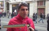 Çalıkuşu Deyince Aklınıza Ne Geliyor  Sokak Roportajları