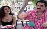 İbrahim Tatlıses'ten Yönetmenlik Dersleri 1998  İlknur Soydaş