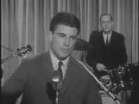 Ricky Nelson - It's Up To You (1962)