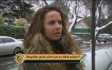 Sevgililer Günü Sizin İçin Ne İfade Ediyor  Sokak Röportajı