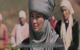 Kurmancan Komutan Datka'nın Savaştan Kaçanlara Sözü