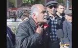 Seçimler Öncesi AKP'ye İsyan Eden Vatandaş