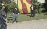 Mesut Yılmaz'ın Galatasaray Sevgisi 1998