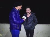 Muhabir ve Halil Söyletmez ile +18 Muhabbet