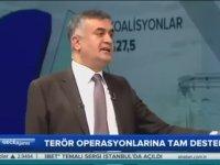 Türkiye'nin Yüzde 61'i tek Parti İstiyor!