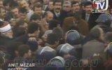 Alparslan Türkeş Cenaze Töreni  Tam Kayıt 08.04.1997