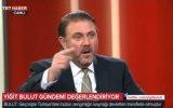 Yiğit Bulut Erdoğan Ayağında Terlik Üstünde Yırtık Tişörtüyle Yola Çıktı