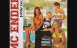 MC Ender  Param Olacak 1998  28 dk