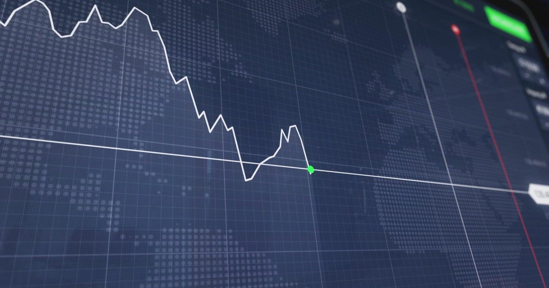 Видео Торговля Опционы