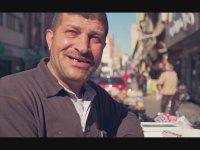 Adana Tanıtım Filmi