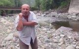 Artvin Cerattepeli Dayının Maden İsyanı