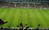 UEFA Şampiyonlar Ligi Tarihinin En Erken Golü Roy Makaay