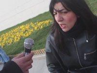 Papara Nedir - Sokak Röportajı
