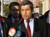 Avukat Ömer Kavilli - Mahkeme Heyeti Yumurtasız Omlet Pişirmeye Çalışıyor