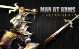 Lol'ün Master Yi'nin Kılıcı Ring Sword League Of Legends