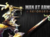 Lol'ün Master Yi'nin Kılıcı Ring Sword (League Of Legends)