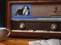 Oscar Wilde - Falcı (TRT - Radyo Tiyatrosu)