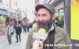 Zombi Olsaydınız İlk Kimi Yerdiniz  Sokak Röportajları