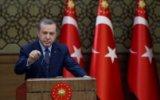 Tayyip Erdoğan  Milletvekili Değil, Teröristin Ta Kendisidir