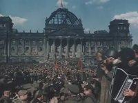 Berlin'in Düşüşü