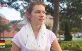 Yurt Dışında Kızlar mı Teklif Ediyor  Turistlerle Röportajlar