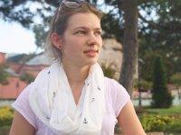Yurt Dışında Kızlar mı Teklif Ediyor? - Turistlerle Röportajlar