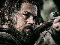 1991'den Günümüze Oscar'sız Leonardo DiCaprio'nun Filmografisi