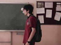 Necati (Kısa Film)