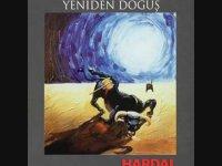Hardal - Leyla