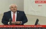 Akif Ekici  Erdoğan'ı Psikolojik Tedaviye Tabi Tutalım
