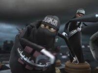 Ortadoğu'da Yaşananların Özeti - Animasyon