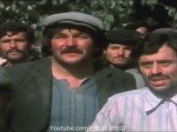 Şevket Altuğ - Düşman Filmi (1979)