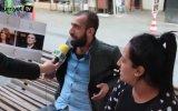 Vatandaşa Aziz Sancar ve Esra Erol'u Sormak