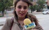 Bir Erkeğin Geliri mi Daha Önemlidir, Gideri mi  Sarı Mikrofon