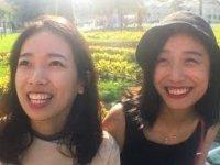 Evlilik Öncesinde Kız İsteme Geleneğiniz Var mı? - Turistlerle Röportajlar
